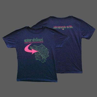 Milton Keynes T-Shirt