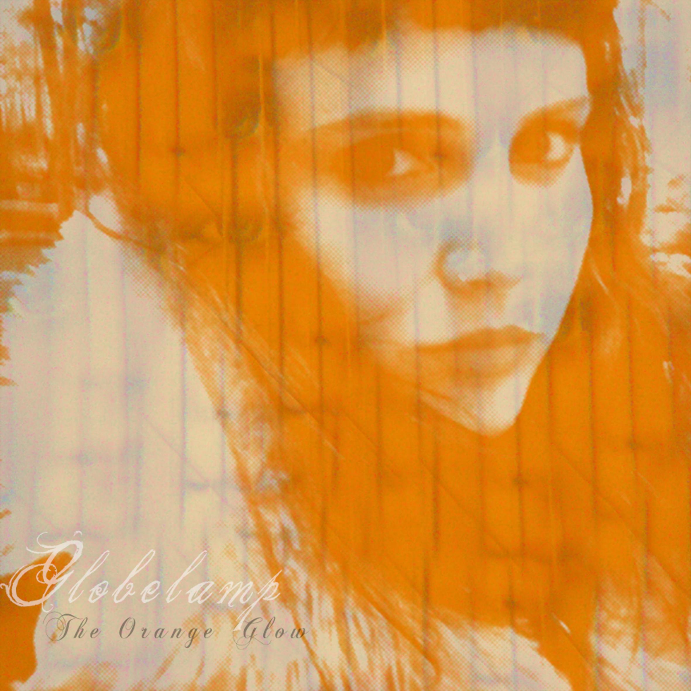 The Orange Glow LP