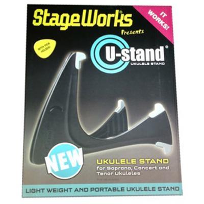 U-Stand®