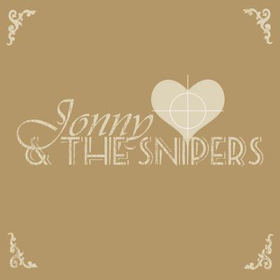 Jonny & the Snipers 'Destabilise'