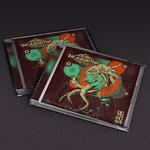OCTOPUS4 (CD + FREE digital copy)