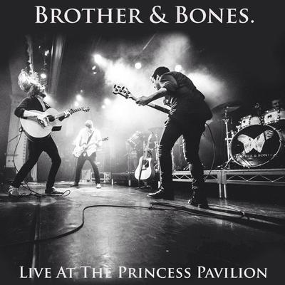 Live at Princess Pavilion EP - DOWNLOAD