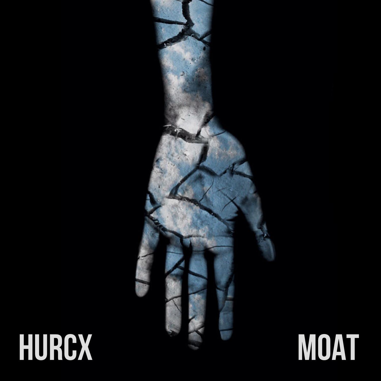 Hurcx - Moat