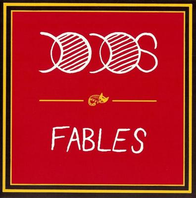 Fables 7""