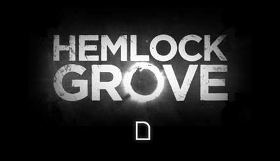 We Are Transient (Hemlock Grove Trailer Music )