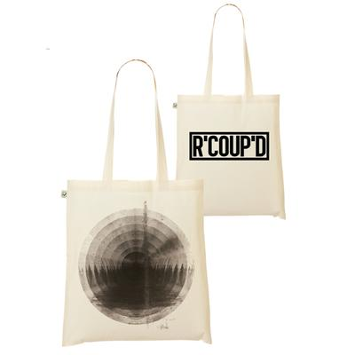 Hard Believer Tote Bag