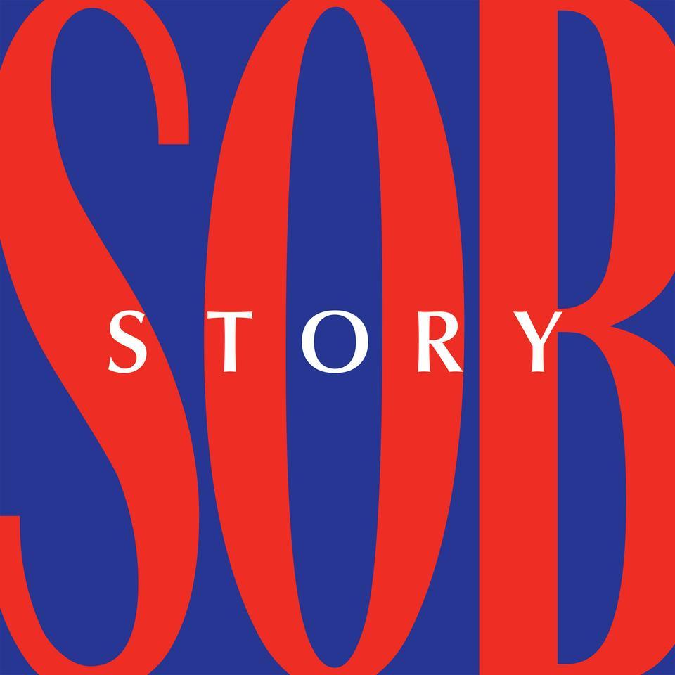 Sob Story CD