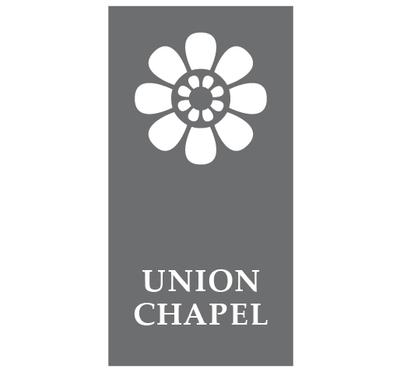 Renew Union Chapel Full Price Annual Membership