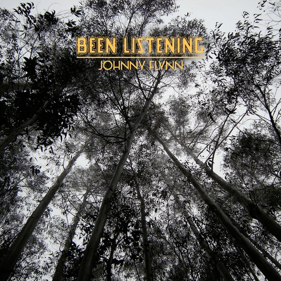 Been Listening - Deluxe CD