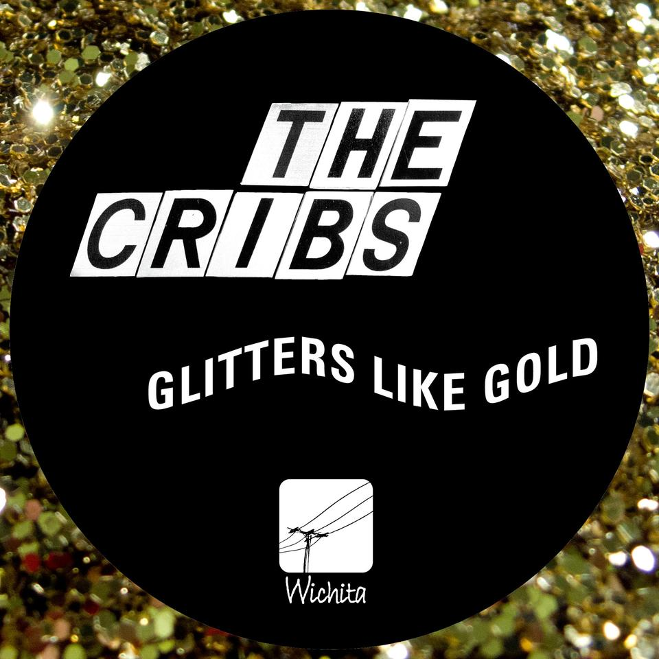 Glitters Like Gold Download