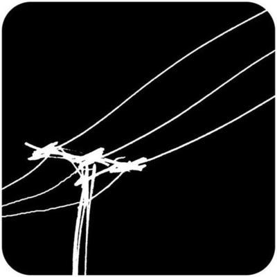 Wichita Recordings - September 2013 Podcast