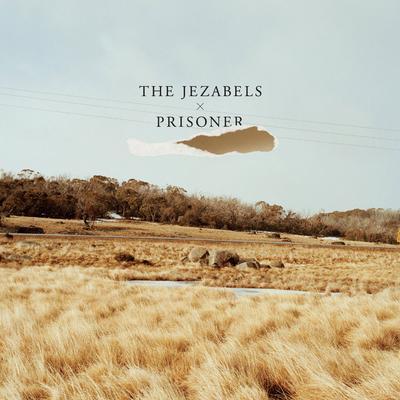 Prisoner - Vinyl