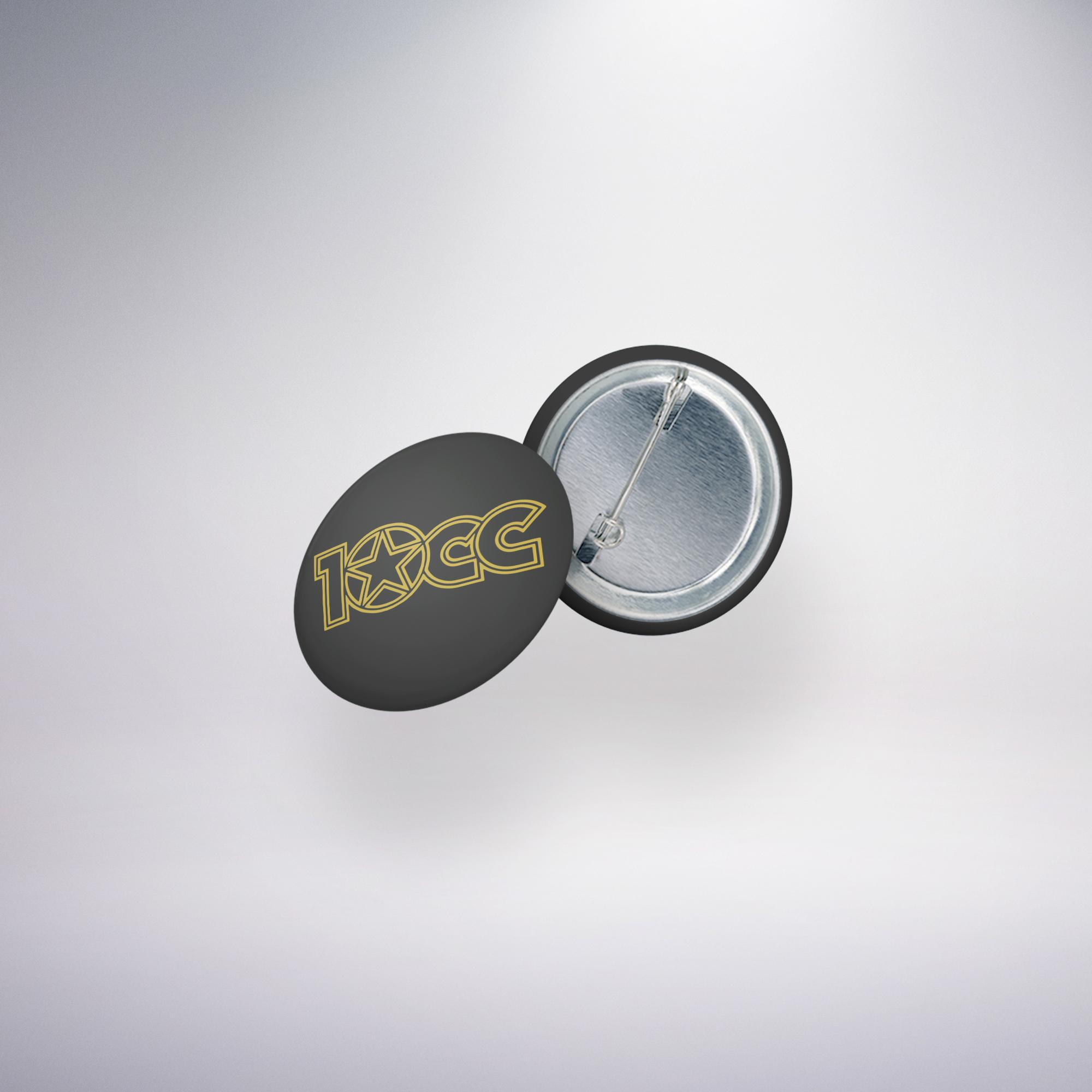Badge / Lanyard Bundle