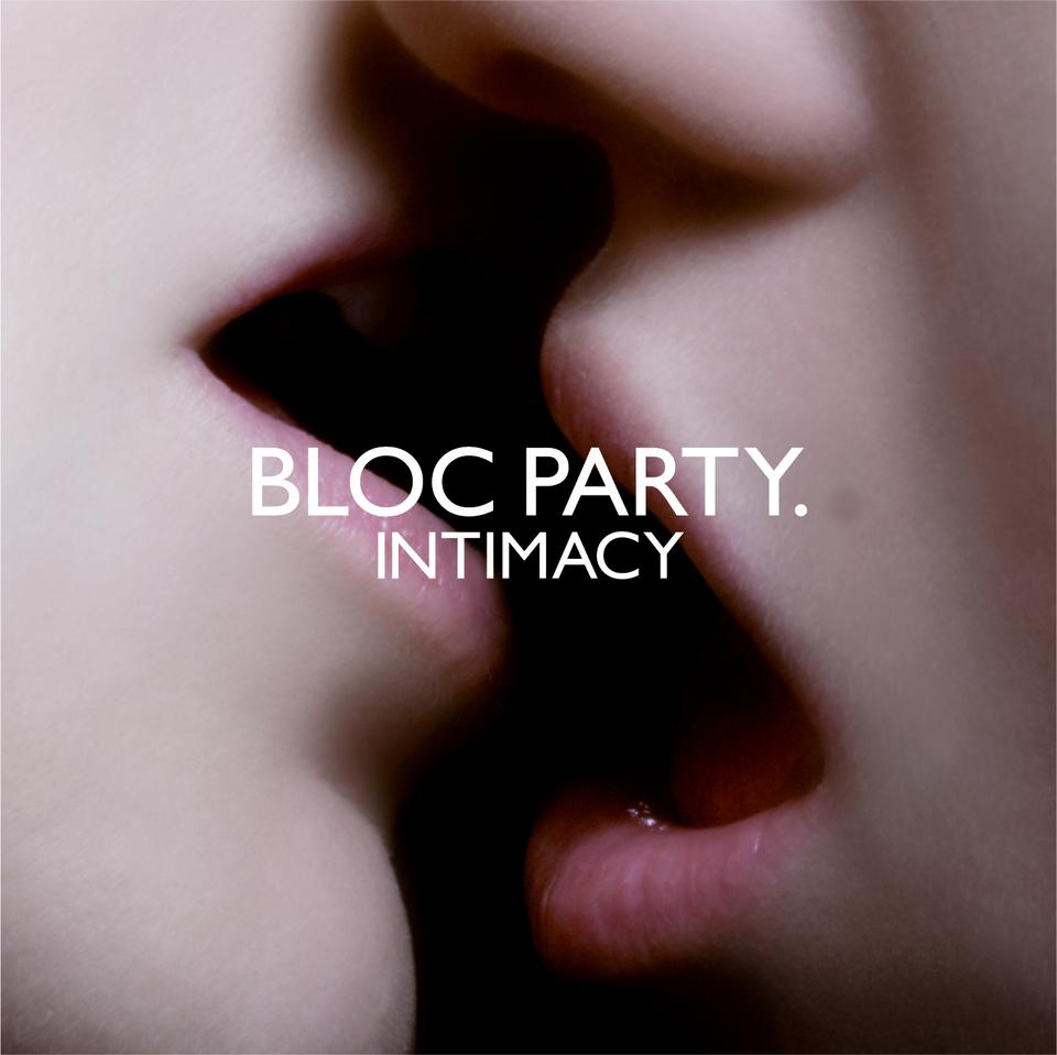 Intimacy Download