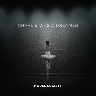 Charlie Was a Dreamer
