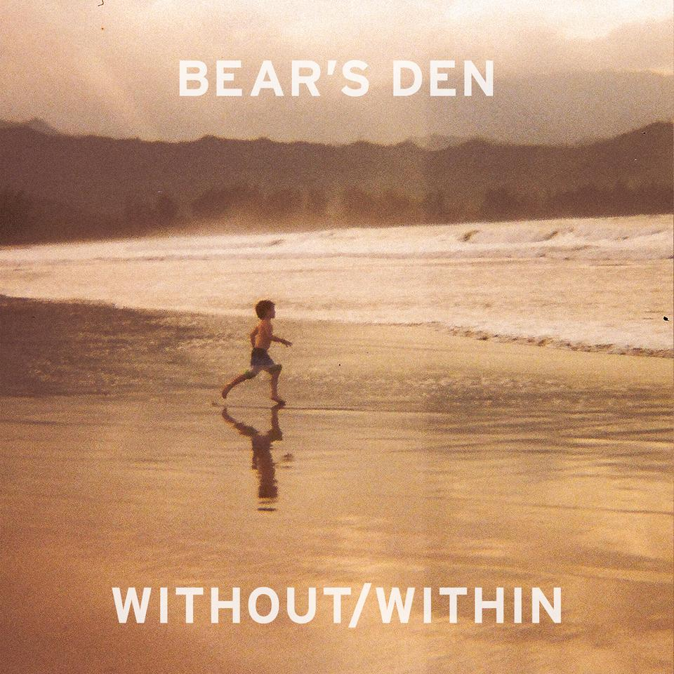Without/Within EP [Digital]