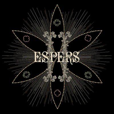 Espers II (MP3)