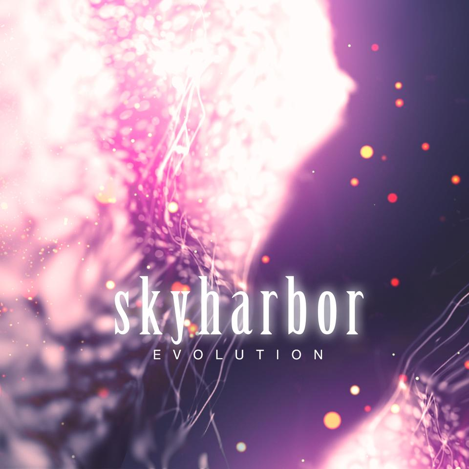 Evolution (Digital Single)