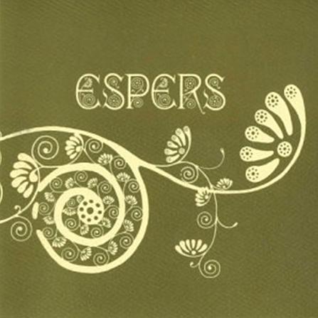 Espers I (WAV)
