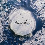 ISLANDS *Debut Album* 2 x 10' Gatefold Vinyl with Digital Download and TIckets
