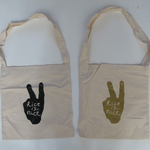 Tote bag - SOLD OUT