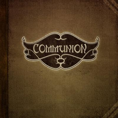 """Communion Compilation - Double 12"""" Vinyl"""