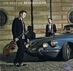 """Jens Fuglsang – Reve Boheme """"The Best of Reve Boheme"""""""