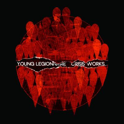 Crisis Works (MP3)