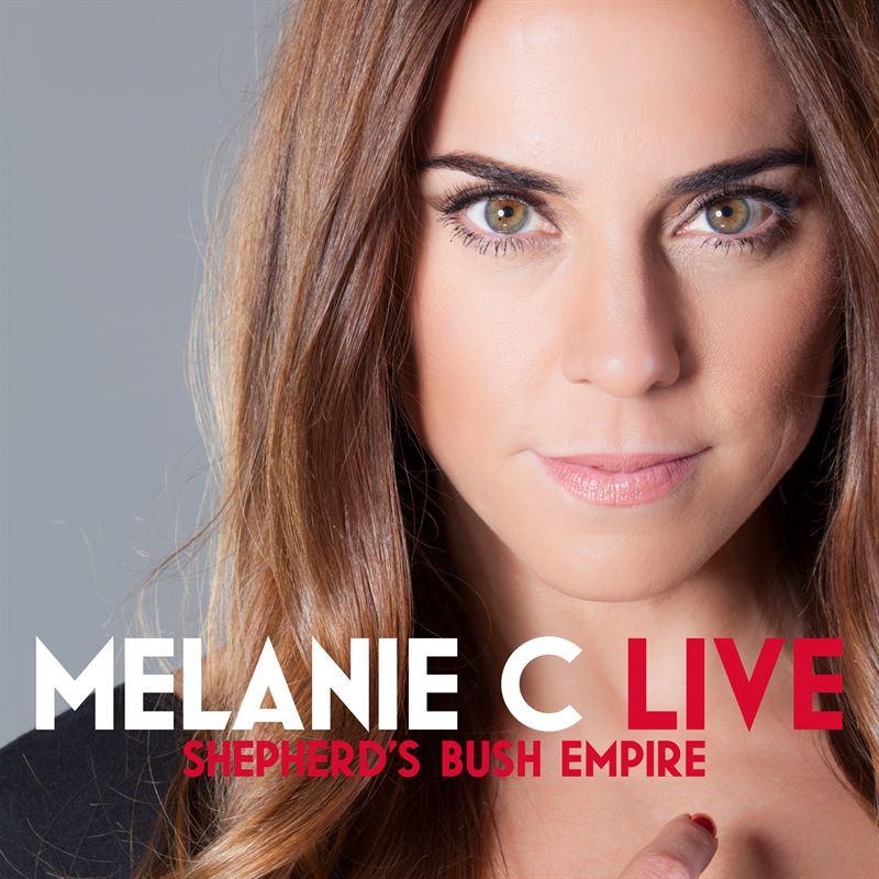 Live At Shepherd's Bush Empire (Digital Download) [2013]