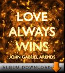 LOVE ALWAYS WINS - Download