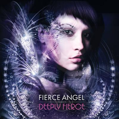 Deeply Fierce - Digital Download