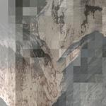 "Dam Mantle - Purple Arrow EP 12"""