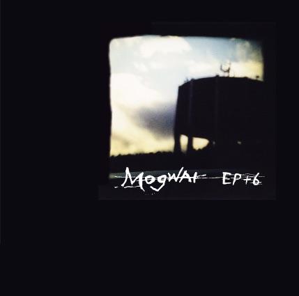 EP+6 CD