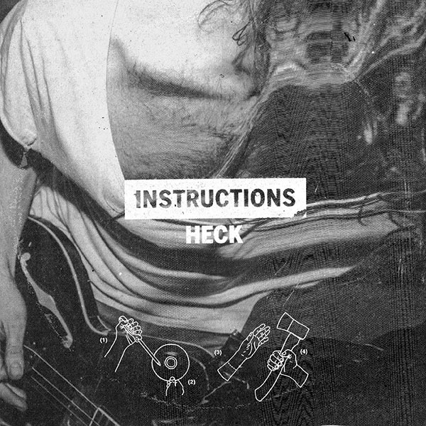 Instructions - MP3 Download