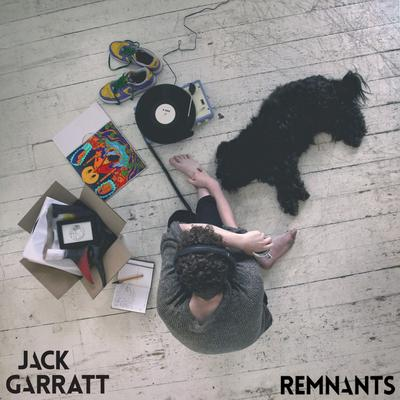 Remnants EP Digital