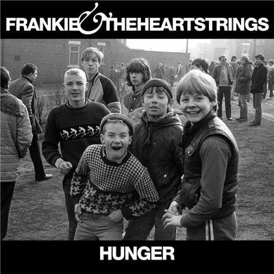 Hunger (MP3)
