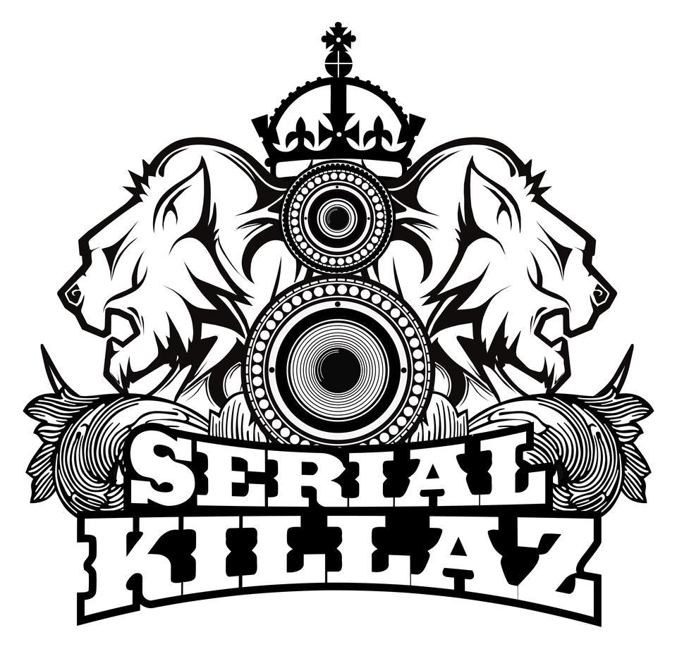 The Serial Killaz Show Episode 2