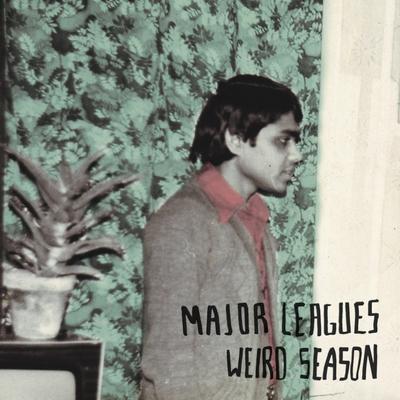 Weird Season EP [Digital]